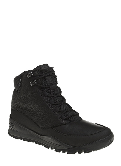 The North Face Edgewood 7 Siyah